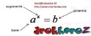Función Logarítmica Ejemplos – Matemáticas 4 1