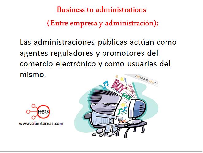 Comercio electronico – Informática 1 7