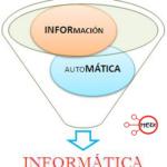Conceptos Básicos de Informática – Informática 1 0