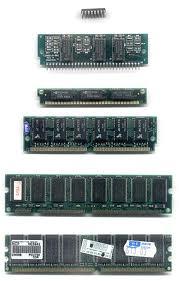 Las partes internas de una computadora – Informática 1 5