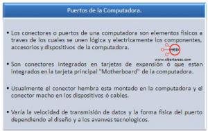 Partes internas de una pc (parte 2) – Informática 1 2
