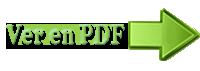 Actividades en PDF de Distancia entre dos puntos v1 1
