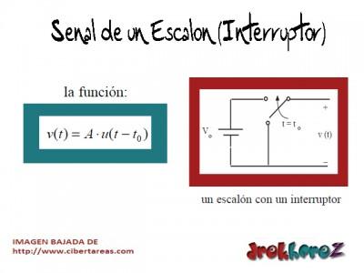 Señal-un-Escalon-Interruptor-Dispositivos-y-Componentes-Electronica