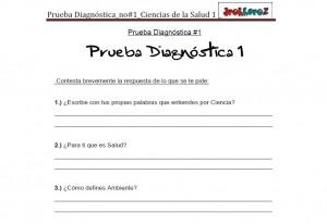 Ejercicios Diagnósticos vol-1-Ciencias de la Salud_1 3