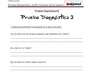 Ejercicios Diagnósticos vol-1-Ciencias de la Salud_1 5