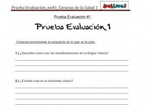Prueba de Evaluación vol-1-Ciencias de la Salud_1 0