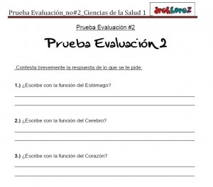 Prueba de Evaluación vol-1-Ciencias de la Salud_1 2
