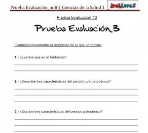 Prueba de Evaluación vol-1-Ciencias de la Salud_1 4
