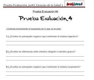 Prueba de Evaluación vol-1-Ciencias de la Salud_1 6