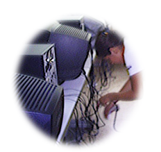 Recomendaciones de traslado e instalación de una computadora. 2