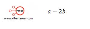Factorización Factor común por agrupación de términos – Matemáticas 1 9