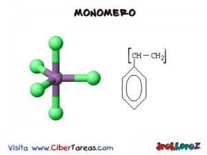 Un Monomero-Biologia 1