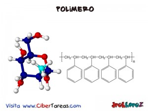 Un Polimero-Biologia 1