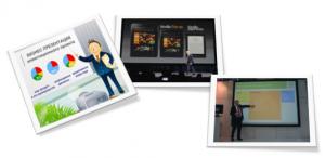 aplicaciones de las presentaciones electronicas 1