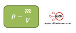 formula flujo fisica 2 liquidos 1