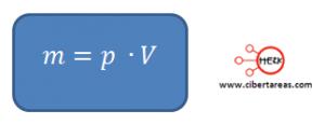 formula flujo fisica 2 liquidos 2