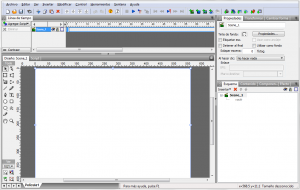 pantalla principal swishmax