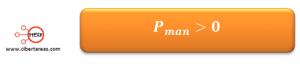 presion manometrica 1