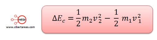 Teorema de Bernoulli 10