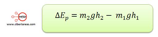 Teorema de Bernoulli 11