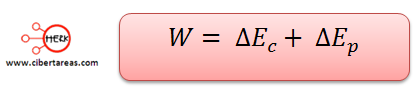 Teorema de Bernoulli 13