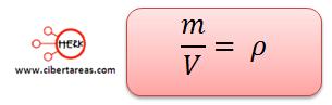 Teorema de Bernoulli 17