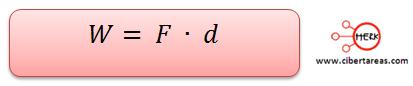 Teorema de Bernoulli 2