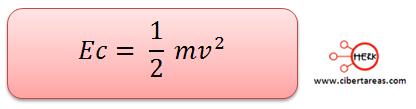 Teorema de Bernoulli 3