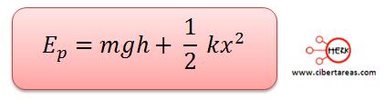 Teorema de Bernoulli 4