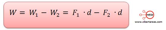 Teorema de Bernoulli 5