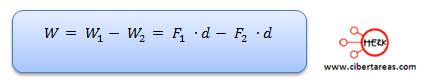 Teorema de Bernoulli 7
