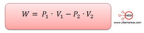 Teorema de Bernoulli 9
