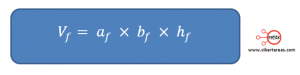 dilatacion volumetrica fisica 2