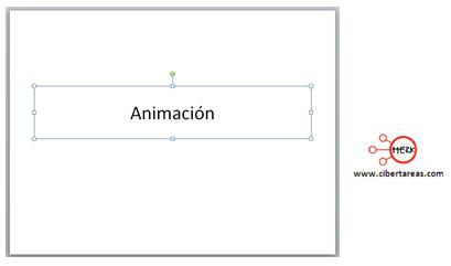 insertar animacion powerpoint 2010