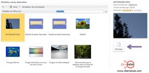 manual powerpoint 2010 descargar plantilla    11