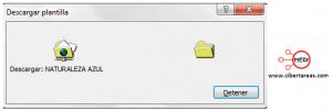 manual powerpoint 2010 descargar plantilla    12