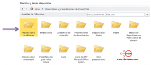manual powerpoint 2010 descargar plantilla    4