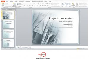 manual powerpoint 2010 descargar plantilla    8