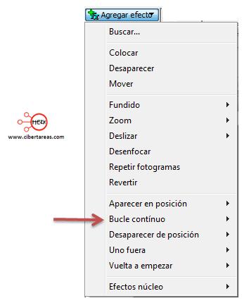 manual tutorial de swishmax 3