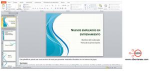 nueva presentacion powerpoint 2010   10
