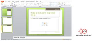 nueva presentacion powerpoint 2010   14
