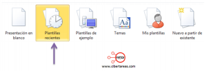 nueva presentacion powerpoint 2010   5