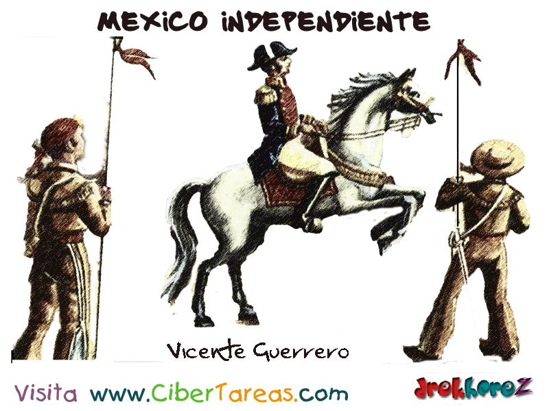 Republica Federal En 1832 Mxico Independiente CiberTareas