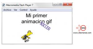 manual animacion gif