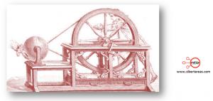 maquina Otto de Guericke