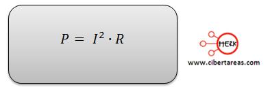 potencia electrica formulas varias1