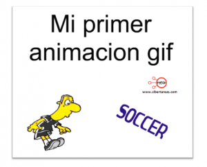 tutorial animacion gif