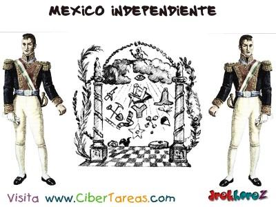 Mexico Independiente