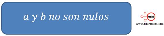 ecuaciones simultaneas lineales matematicas 1