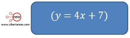 ejemplo ecuaciones simultaneas lineales